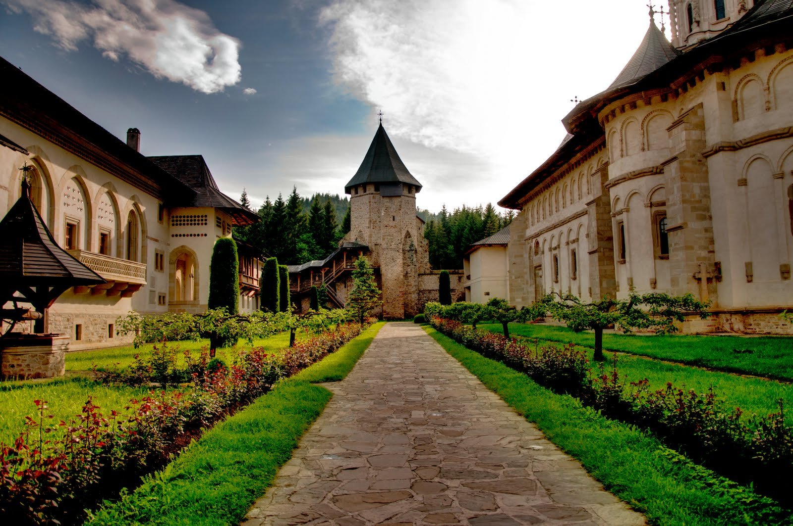 22 Reasons Why Romania is a Dream Destination | Luxury Lifestyle