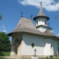 Biserica_Inaltarea_Sf._Cruci_din_Patrauti