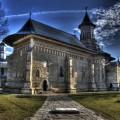 24_manastirea_neamt