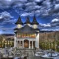32_manastirea_sihastria