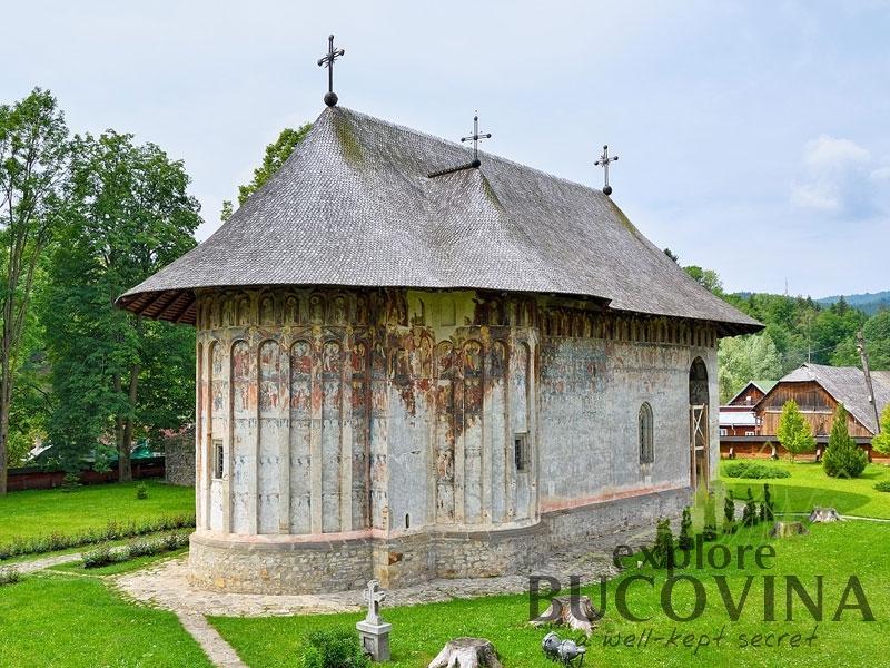 Moldovita-Monastery-Tour