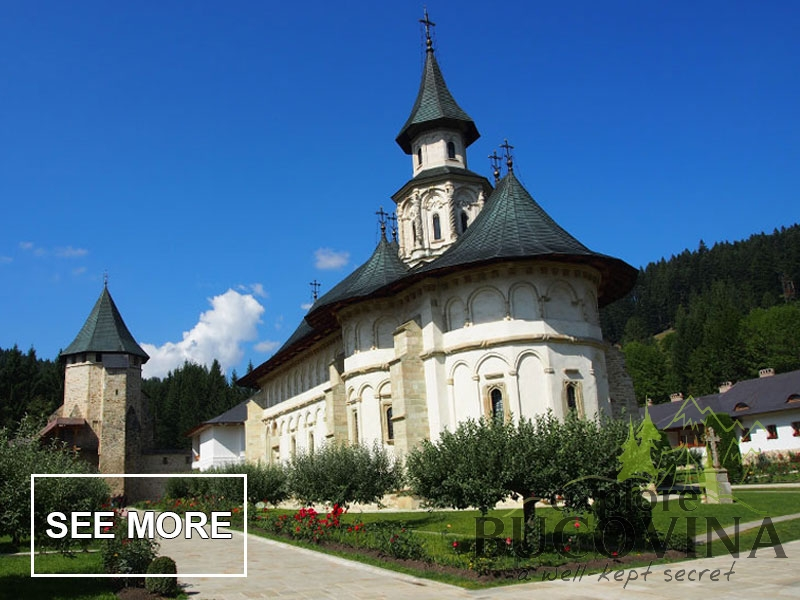 Royal-Bucovina-Monasteries-Tour-FEATURE