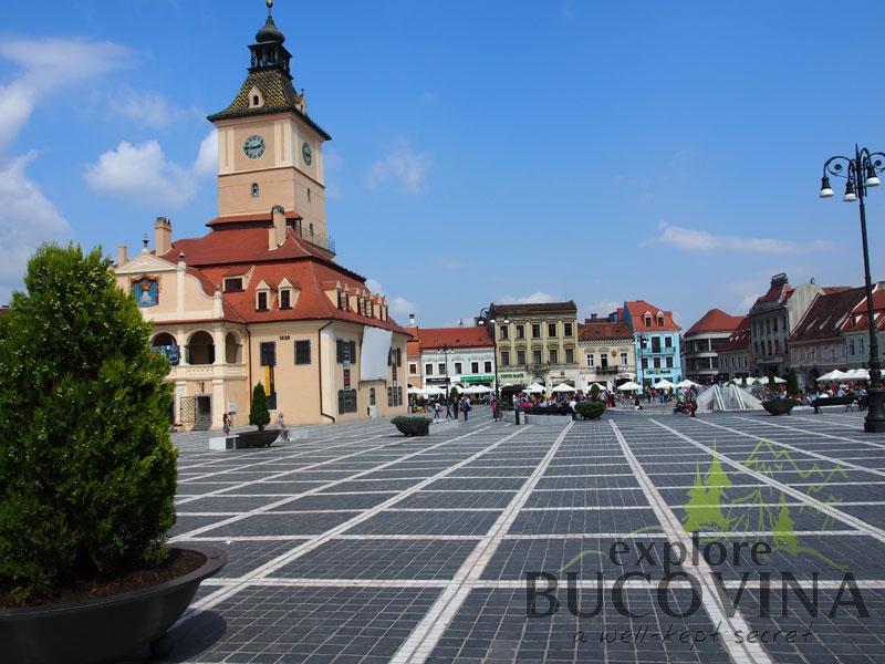 Brasov-Council-Square-2