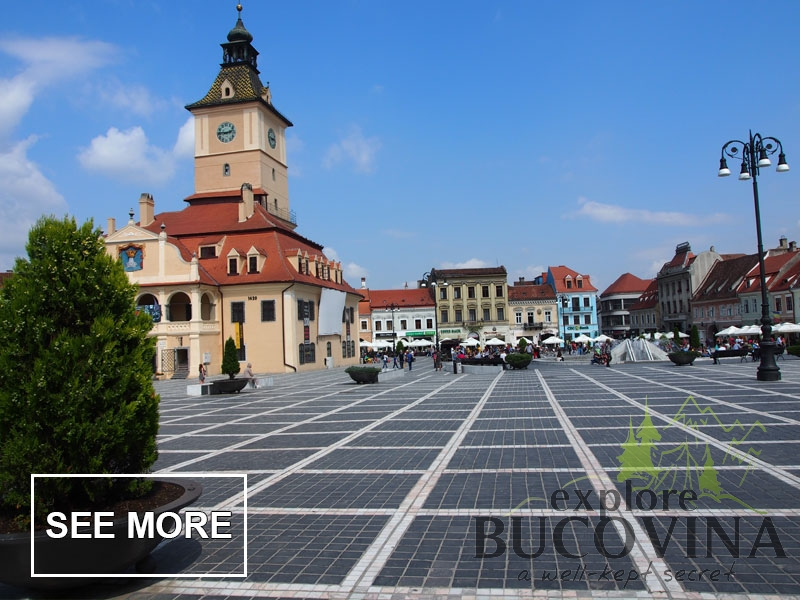 Brasov-Square-FEATURED