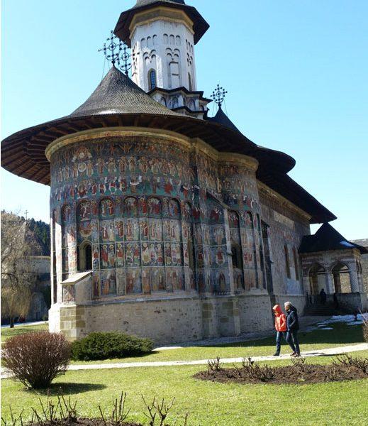 Catrihe-et-Lea