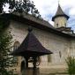 Monastery Bucovina