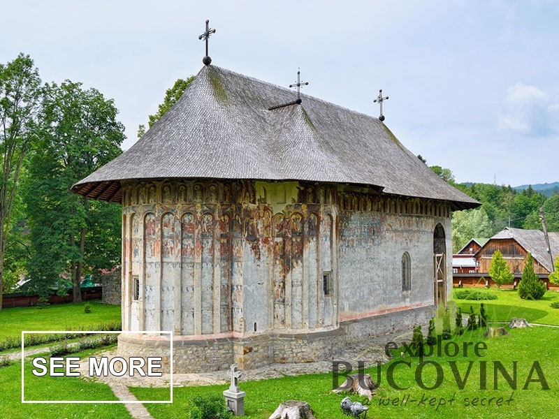 Classic-Bucovina-Painted-Monasteries-Tour-FEATURE