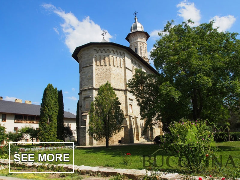 Extra-Bucovina-Monasteries-Tour-FEATURE