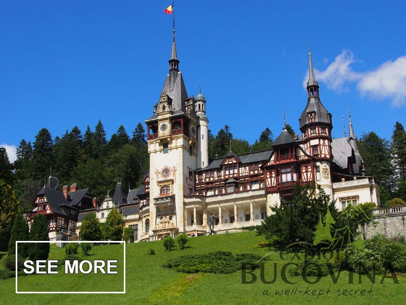 Peles-Castle-FEATURED