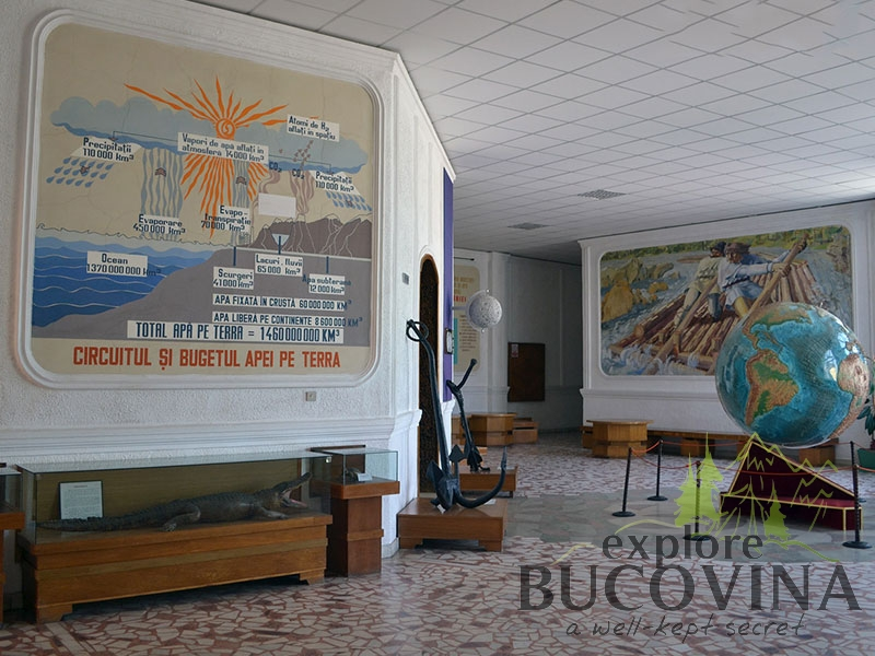 Mihai-Bancescu-Water-Museum-of-Falticeni